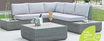 Wohnzimmer M El Kika Kika Gartenmöbel Großartig Auf Dekoideen Fur Ihr Zuhause Plus