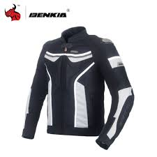 motocross leather jacket online get cheap men armouring jacket aliexpress com alibaba group
