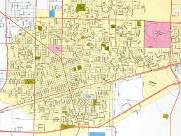 zip code map harlingen tx texas city maps perry castañeda map collection ut library online