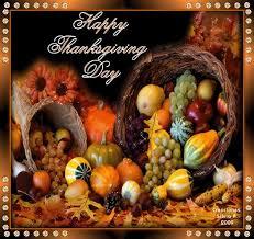 46 best dia de acción de gracias images on gratitude