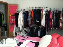 turning a spare room into a dream closet or why i have best