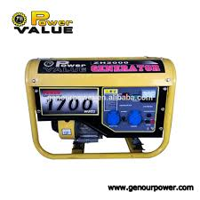 1500 watt generator 1500 watt generator suppliers and