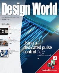 design world october 2017 by wtwh media llc issuu