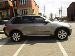 bmw x5 for sale chicago bmw used cars trucks for sale chicago discount auto inc