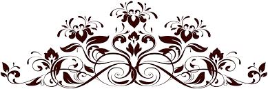 Free Online Invitation Cards Free Online Invitation Card Maker Alesi Info