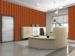 wallpaper interior design commercial wallpaper office wallpaper ninjapaper