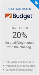 car rental find cheap rental cars u0026 rent a car deals carrentals com