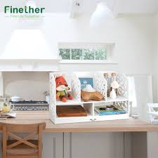 Plastic Shelving Unit by Online Get Cheap Plastic Shelf Organizer Aliexpress Com Alibaba