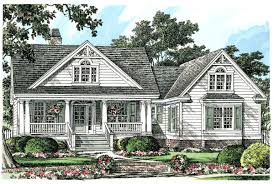 dream home plans the classic cape cod houseplansblog dongardner