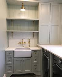 Pinterest Laundry Room Cabinets - urban grace interiors on instagram laundry room sw oyster bay