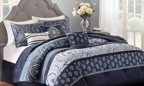 Single Duvet Covers And Matching Curtains Bedding Set Luxury Bedding Sets With Matching Curtains Empowered