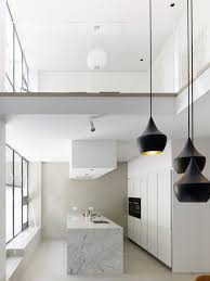 Best I N T E R I E U R S Images On Pinterest Architecture - Interior design white house
