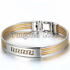 bracelet designs men images Generous bangles using for gents contemporary jewelry collection jpg