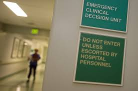 county to get first emergency centers for psych patients