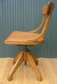 bureau chaise chaise bureau pivotante chaise pivotante de bureau chaise
