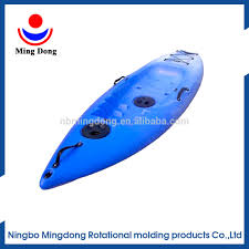 small plastic boats small plastic boats suppliers and