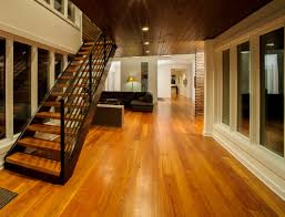 Glue Laminate Floor Engineered Wood Flooring Vs Laminate Flooring Albany Woodworks