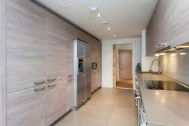 Modern Kitchen Wall Cabinets Appealing Modern Kitchen Cupboard Designs To Get Inspirations From