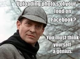 Da Best Memes - sherlock holmes meme 6 by mrsjokerquinn on deviantart