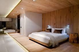 Boutique Hotel Bedroom Design Pod Boutique Hotel