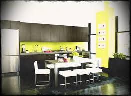 kitchen trolley ideas colour of for indian tag paint ideas color kitchen trolley tiles