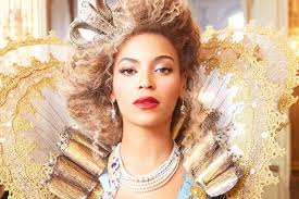 Beyonce Birthday Meme - 11 reasons beyoncé deserves your birthday wishes the daily edge