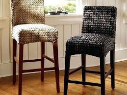 kitchen island stools and chairs target kitchen bar stools target stool home depot stools chair