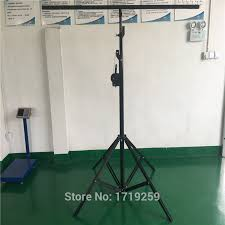 stage lighting tripod stands buy stand stage lighting and get free shipping on aliexpress com