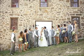 Summer Barn Wedding 10 Barn Wedding Venues To Love In The Philadelphia Area Partyspace
