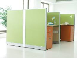 modular office furniture system workstations office tables