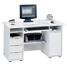 Charles Jacobs Computer Desk White Computer Desks Wayfair Co Uk
