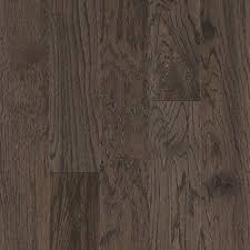 Lowes Pergo Laminate Flooring Shop Pergo Max Slate Oak Oak Hardwood Flooring 22 5 Sq Ft At