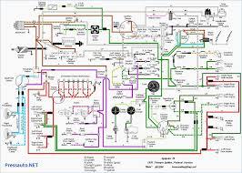 squier p b wiring diagram gibson guitar wiring diagrams schecter