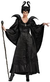 Supernatural Halloween Costumes Hottest Scary Halloween Costumes Lowest Prices