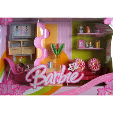 Barbie Home Decoration Barbie Room Decor Games Photograph Barbie Decor Coll