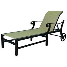 meadowcraft patio furniture replacement parts pacific bay home