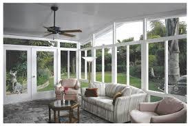 amazing enclosed outdoor patio ideas enclosed patio designs patio Enclosed Patio Designs
