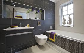 100 bathroom design ideas 2014 bathroom modern bathroom