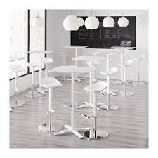 Vegas Storage Bar Table Billsta Bar Table Ikea