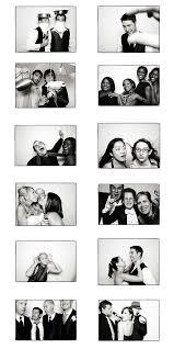 Photobooth Ideas Fabulously Fun Photobooth Ideas District Weddings