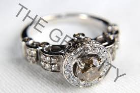 engagement rings sale jewelry rings chocolate diamond engagement rings sets for women