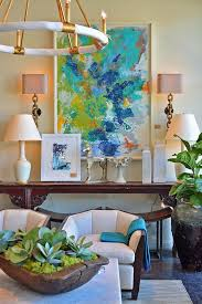 Best Art At Home Images On Pinterest Paintings Live And - Home interior art
