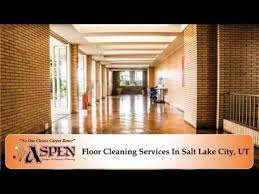get 20 floor cleaning services ideas on without signing