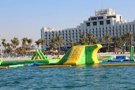 theme park rother valley jebel ali resort dubai uae wibit around the world pinterest