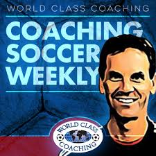 108 set the tone for your season coaching soccer weekly methods