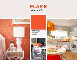 Photography Home Decor Home Decor Inspired By Pantone U0027s Spring Color Report 2017 Shutterfly