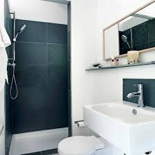 bathroom bathrooms by design bathroom dressing ideas bathroom