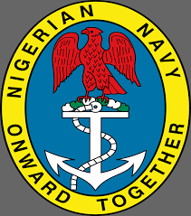 how to apply nigerian navy secondary 2017 2018 admission