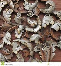 wood carving patterns royalty free stock images image 24993099