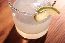 margarita recipes the classic 3 2 1 margarita recipe chowhound